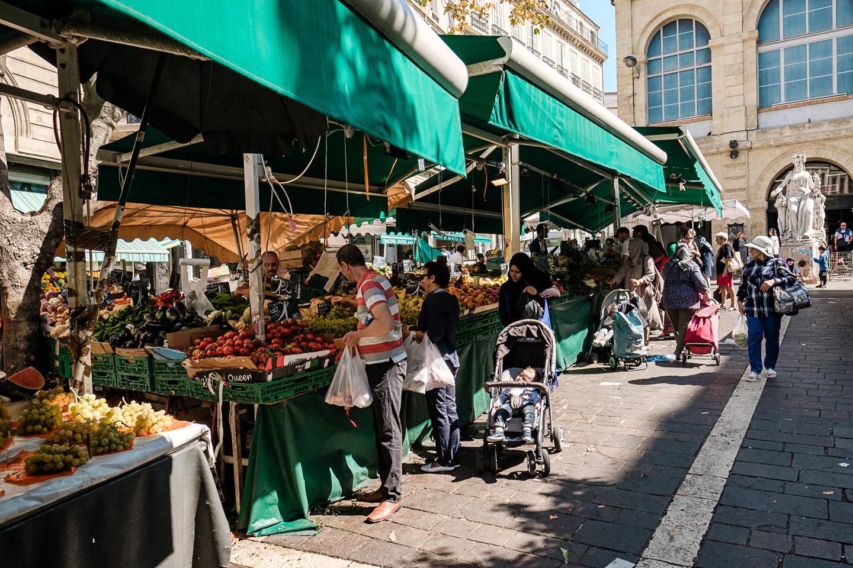 Marseille - Frankreich - Geschichten von unterwegs - Reisemagazin -Reiseblog-81