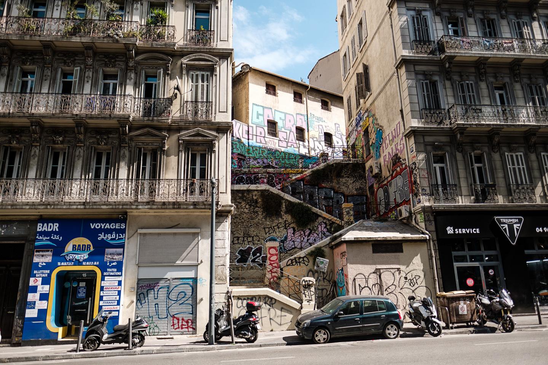 Marseille - Frankreich - Geschichten von unterwegs - Reisemagazin -Reiseblog-82