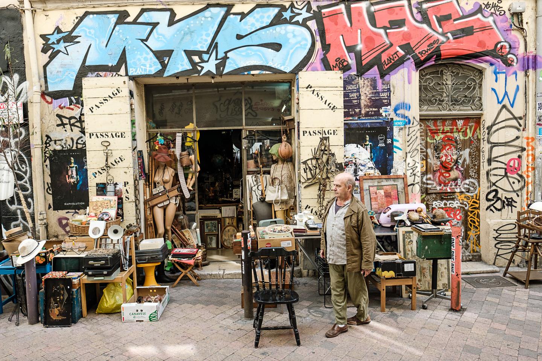 Marseille - Frankreich - Geschichten von unterwegs - Reisemagazin -Reiseblog-86
