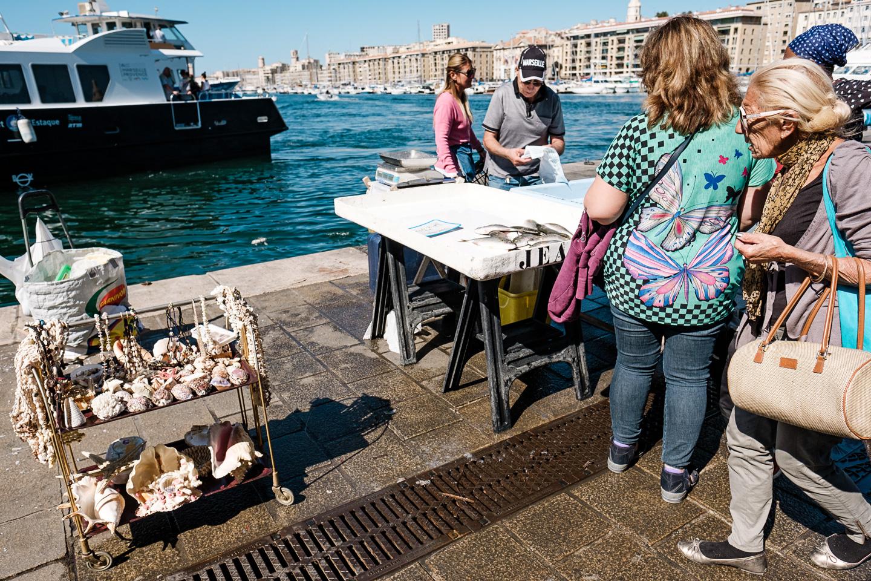 Marseille - Frankreich - Geschichten von unterwegs - Reisemagazin -Reiseblog-9