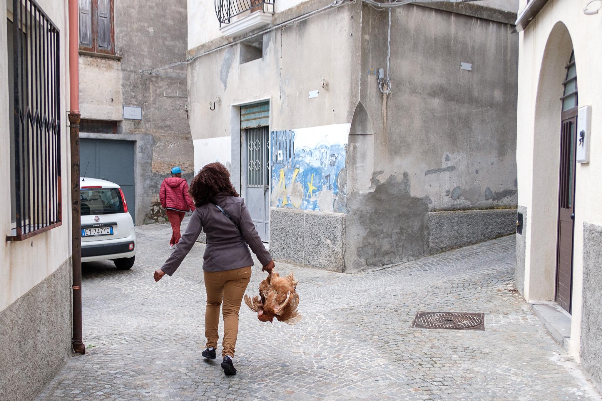 Riace-Calabria-Italy-300