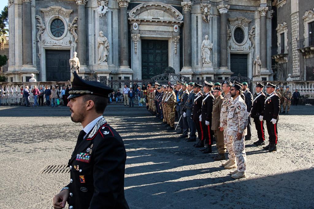 Sizilien - Catania - Italien - Geschichten von unterwegs - Italia-132