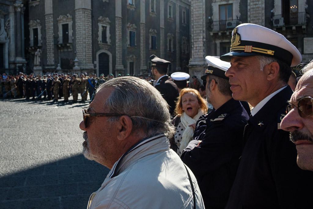 Sizilien - Catania - Italien - Geschichten von unterwegs - Italia-133