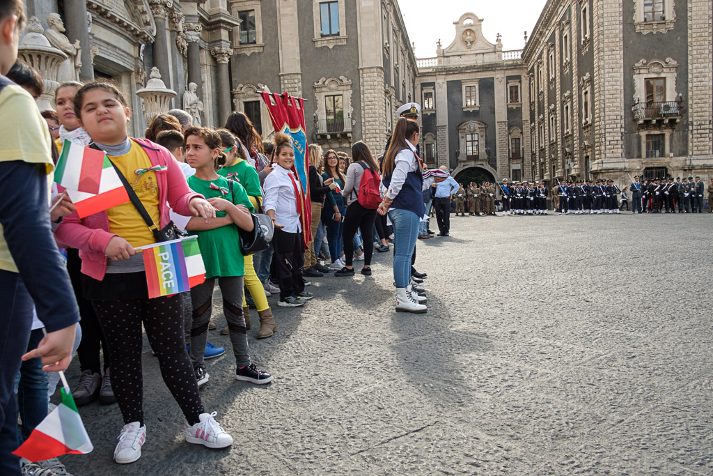 Sizilien - Catania - Italien - Geschichten von unterwegs - Italia-173