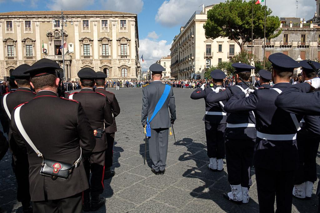Sizilien - Catania - Italien - Geschichten von unterwegs - Italia-179