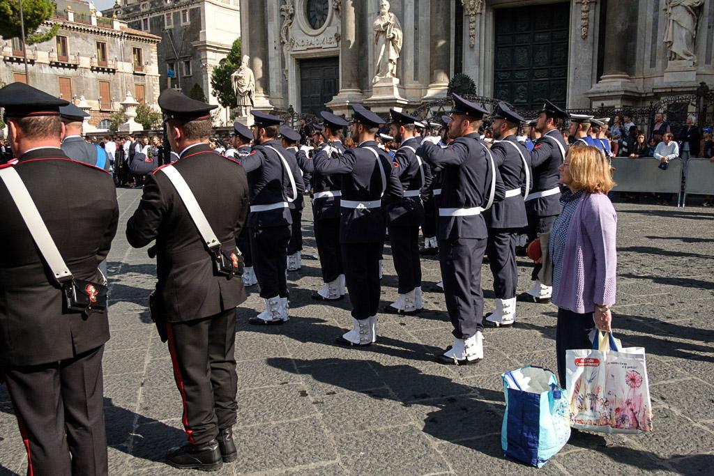Sizilien - Catania - Italien - Geschichten von unterwegs - Italia-180