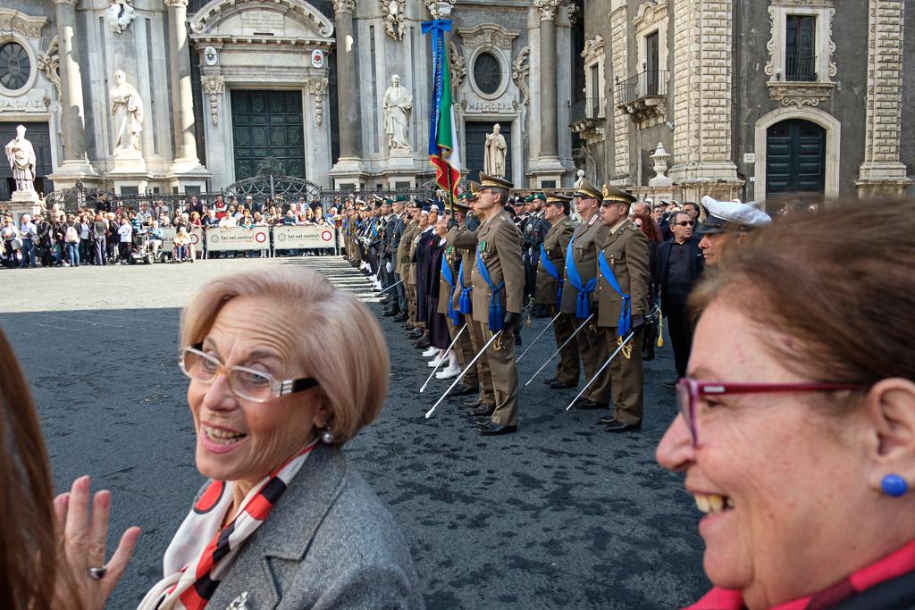 Sizilien - Catania - Italien - Geschichten von unterwegs - Italia-181
