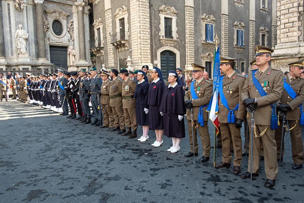 Sizilien - Catania - Italien - Geschichten von unterwegs - Italia-183