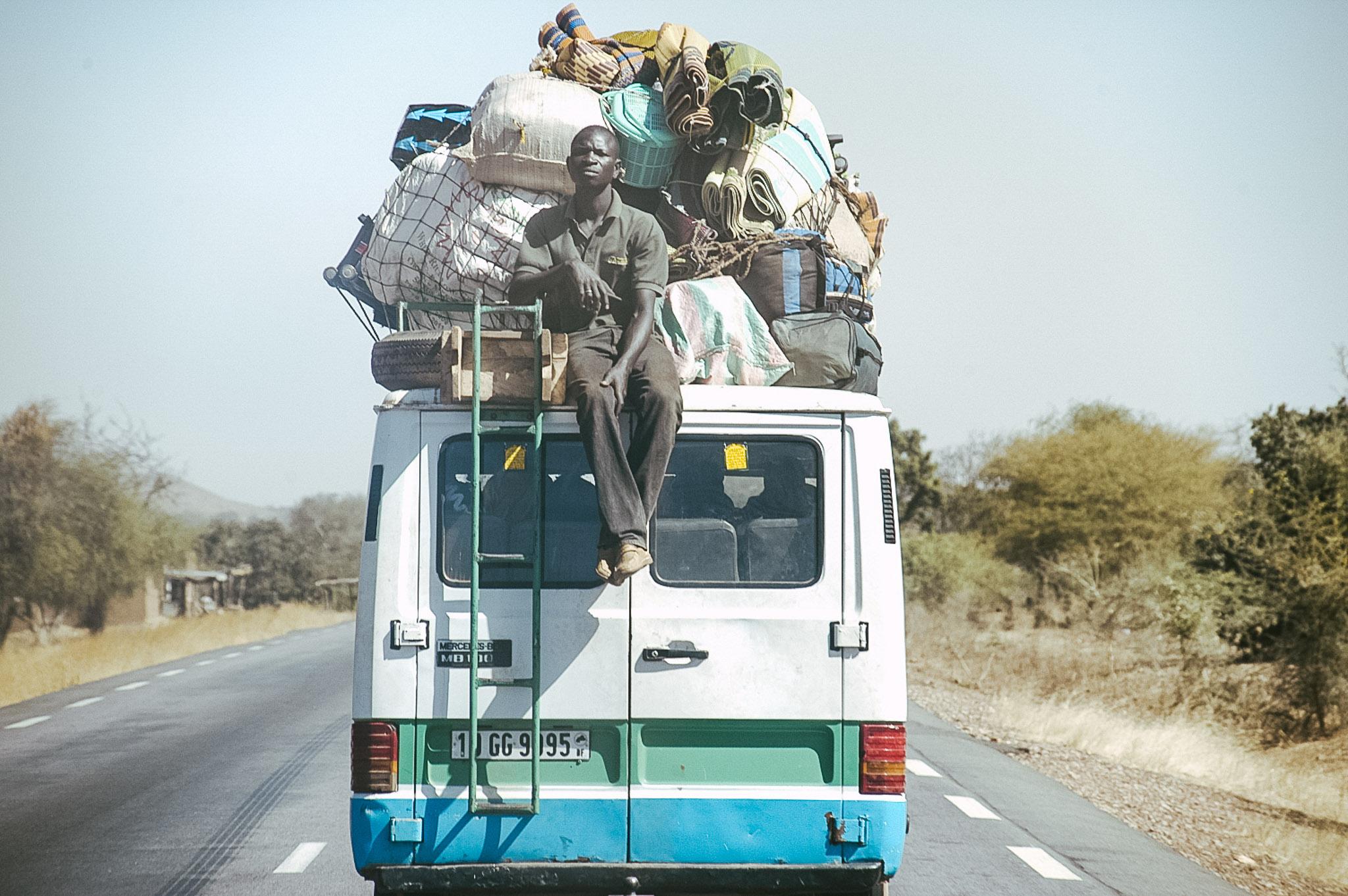 Burkina Faso - Transafrika - Afrika - Roadtrip-402