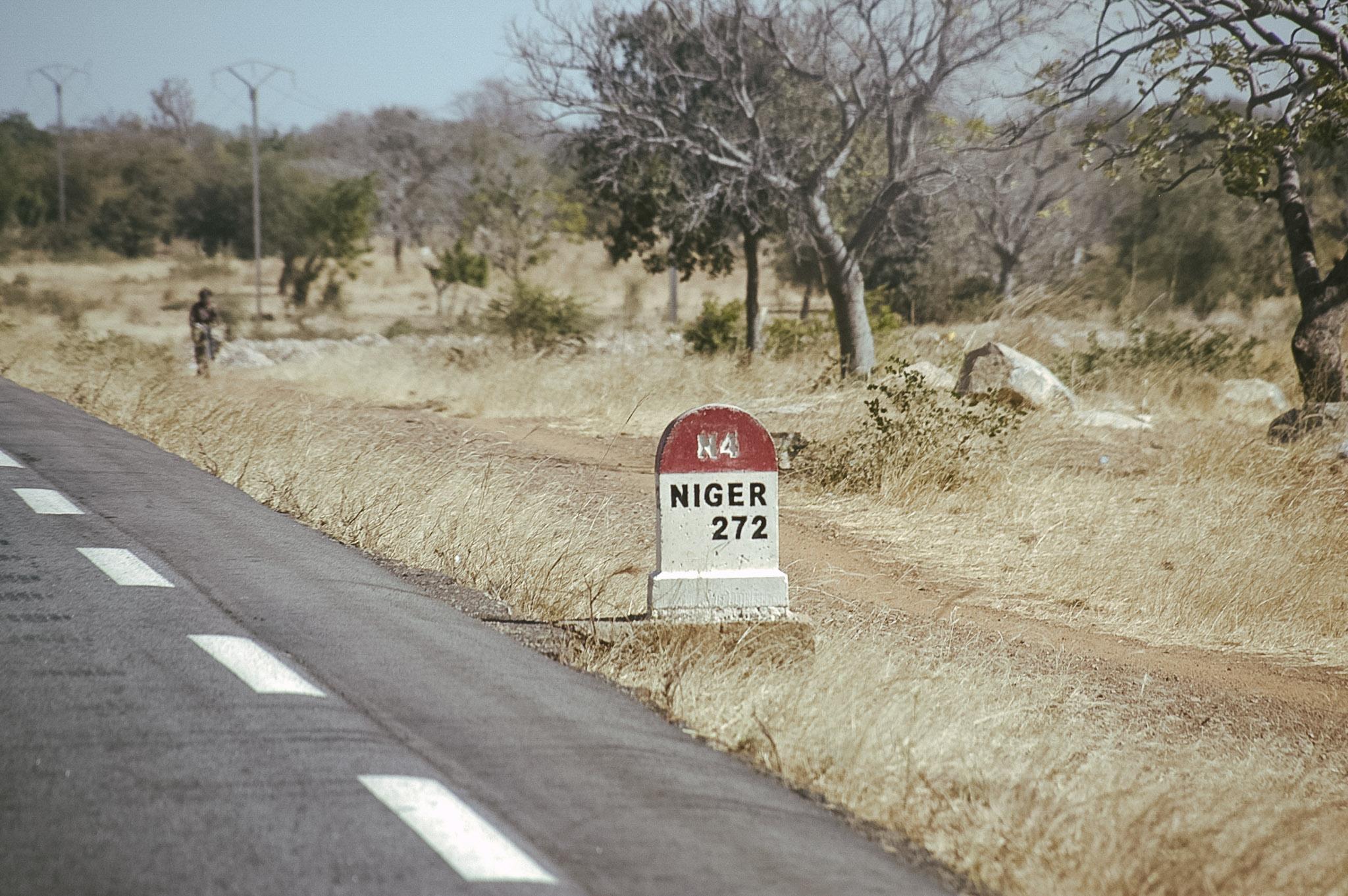 Burkina Faso - Transafrika - Afrika - Roadtrip-403