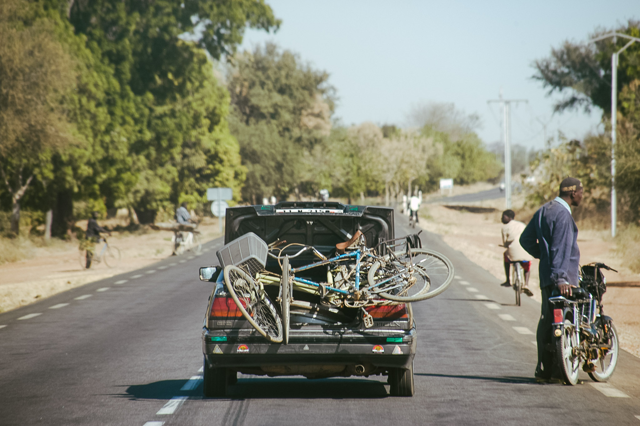 Burkina Faso - Transafrika - Afrika - Roadtrip-404