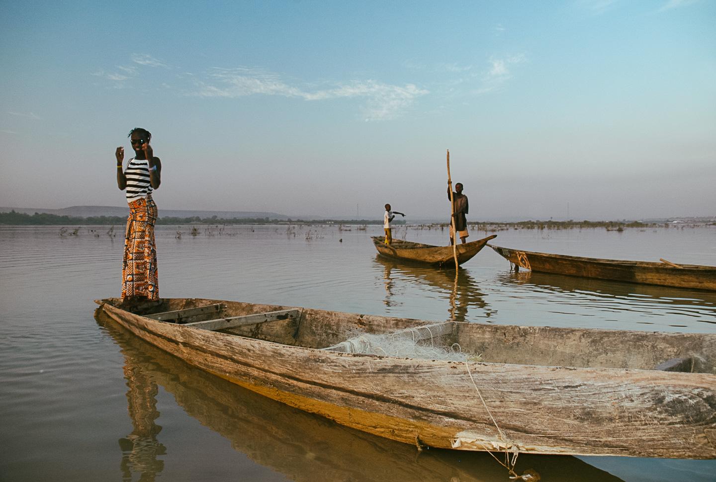 Rund um Afrika - Mali - Westafrika - Transafrika-408