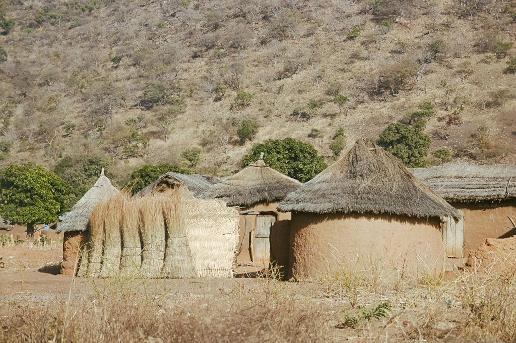 Rund um Afrika - Benin - Afrika Over Land-8