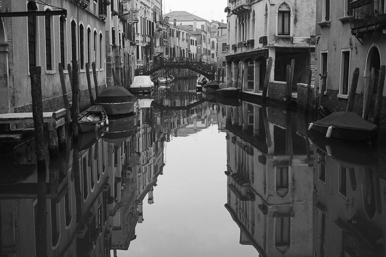Venedig-Venezia-Venice-Italien-Geschichten von unterwegs-1