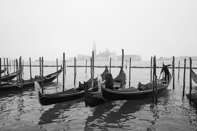 Venedig-Venezia-Venice-Italien-Geschichten von unterwegs-11