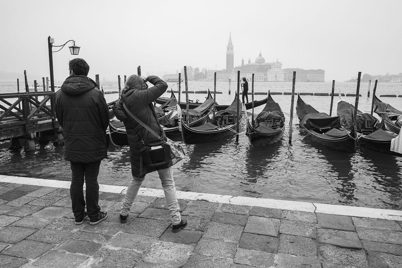 Venedig-Venezia-Venice-Italien-Geschichten von unterwegs-12
