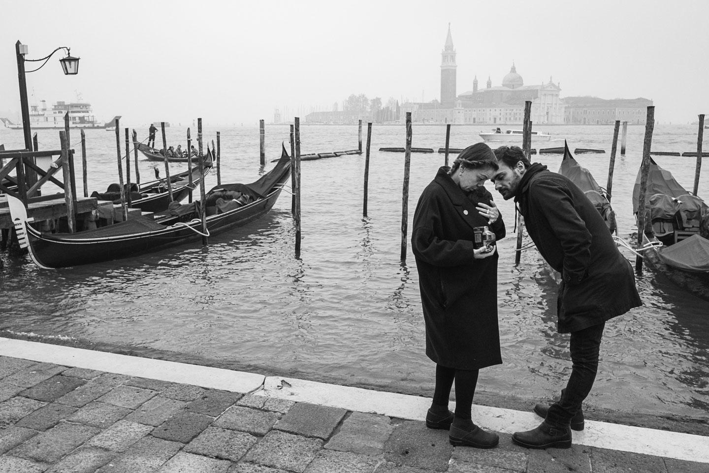Venedig-Venezia-Venice-Italien-Geschichten von unterwegs-13