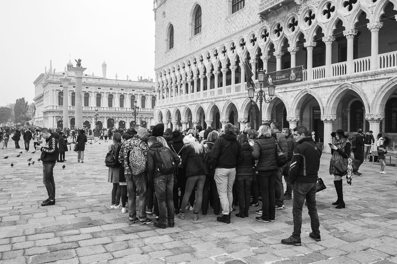 Venedig-Venezia-Venice-Italien-Geschichten von unterwegs-14