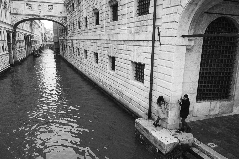 Venedig-Venezia-Venice-Italien-Geschichten von unterwegs-15