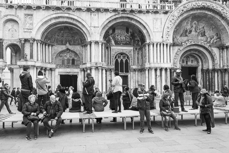 Venedig-Venezia-Venice-Italien-Geschichten von unterwegs-18