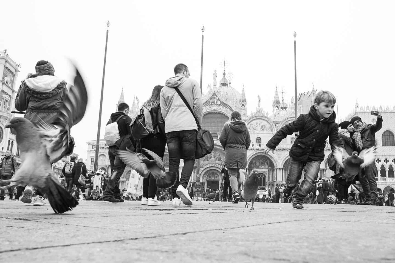 Venedig-Venezia-Venice-Italien-Geschichten von unterwegs-19