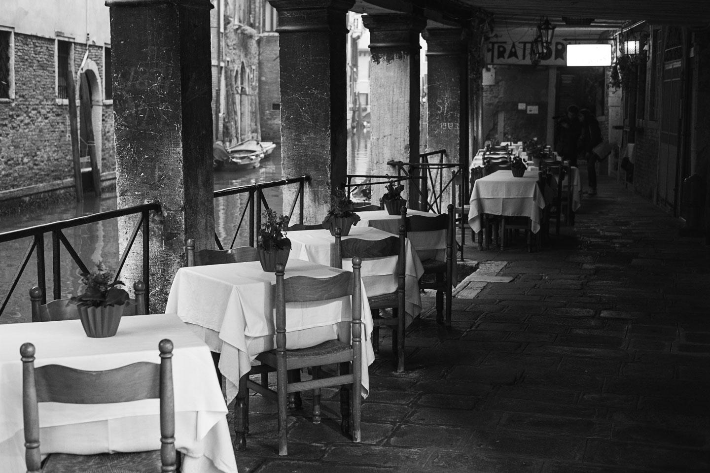 Venedig-Venezia-Venice-Italien-Geschichten von unterwegs-2