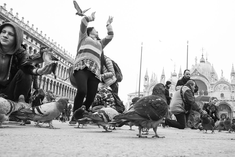 Venedig-Venezia-Venice-Italien-Geschichten von unterwegs-21