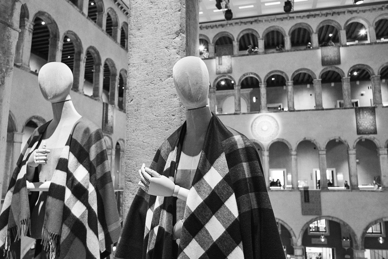 Venedig-Venezia-Venice-Italien-Geschichten von unterwegs-26