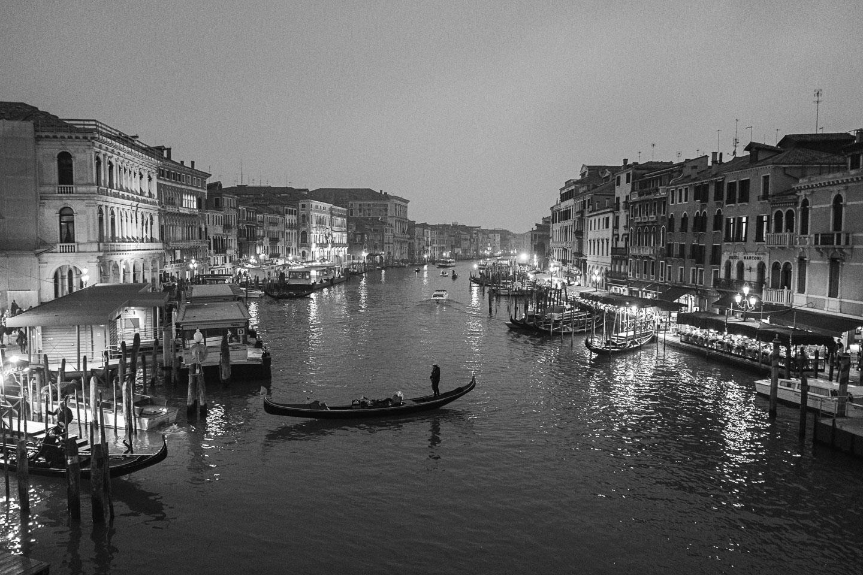 Venedig-Venezia-Venice-Italien-Geschichten von unterwegs-27