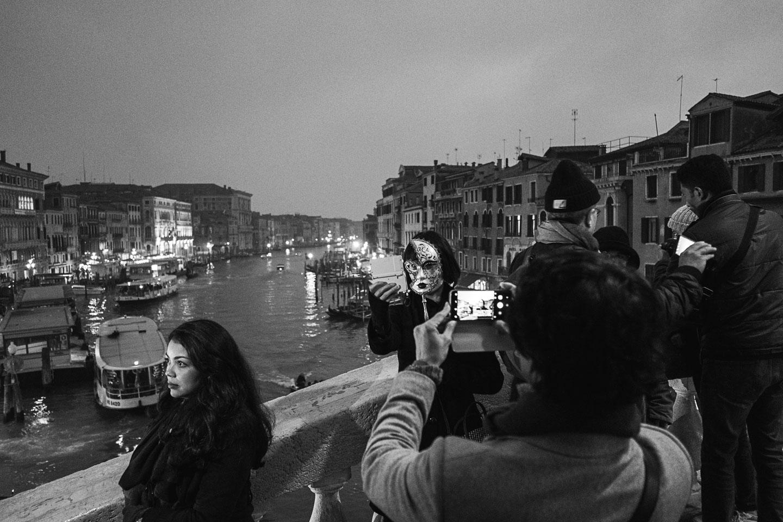 Venedig-Venezia-Venice-Italien-Geschichten von unterwegs-28