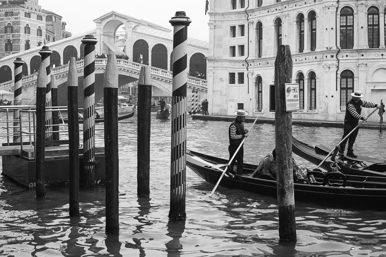 Venedig-Venezia-Venice-Italien-Geschichten von unterwegs-3