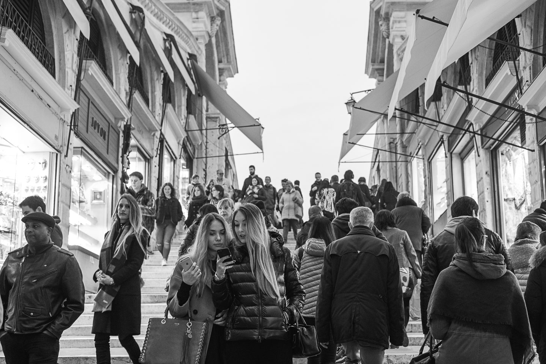 Venedig-Venezia-Venice-Italien-Geschichten von unterwegs-5