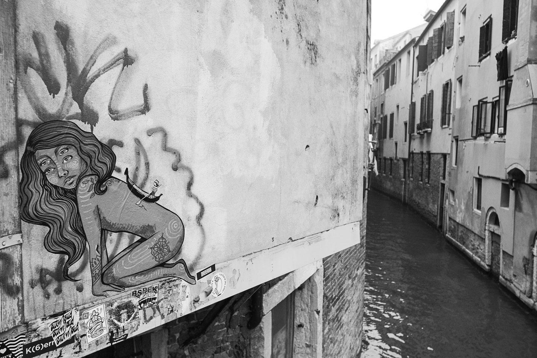 Venedig-Venezia-Venice-Italien-Geschichten von unterwegs-7