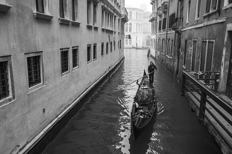 Venedig-Venezia-Venice-Italien-Geschichten von unterwegs-8