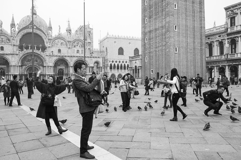 Venedig-Venezia-Venice-Italien-Geschichten von unterwegs-9