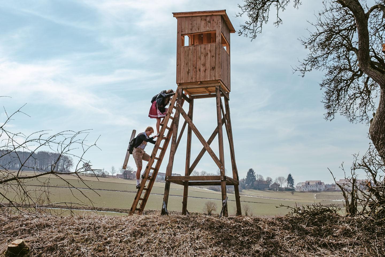 Palmator 2018 - Adlersberg by Daniel Kempf-Seifried (20 von 39)