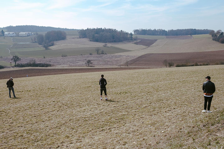 Palmator 2018 - Adlersberg by Daniel Kempf-Seifried (33 von 39)