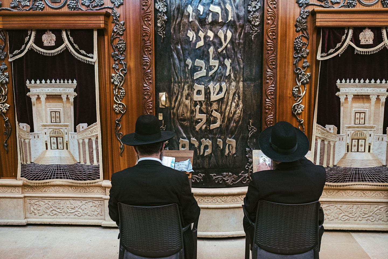 jerusalem - Israel - geschichten von unterwegs - Reiseblogger (252 von 100)