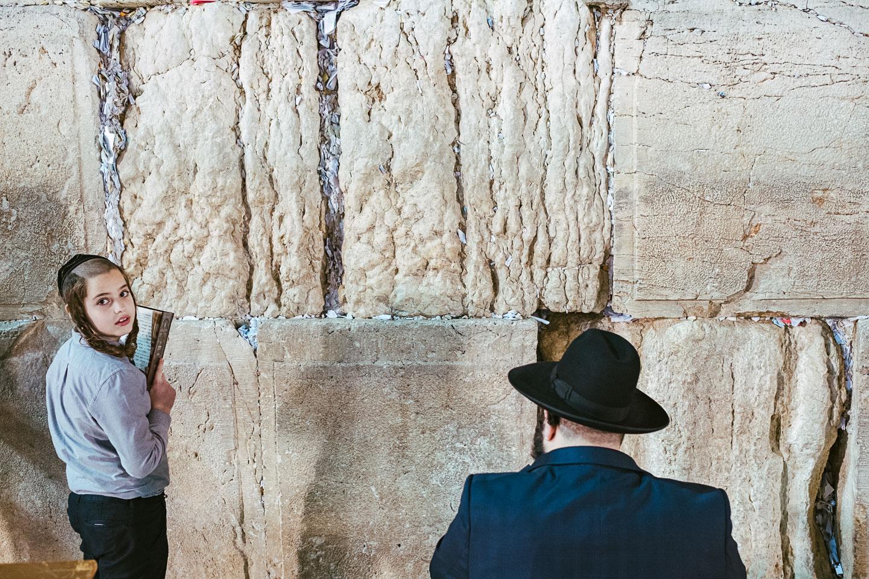 jerusalem - Israel - geschichten von unterwegs - Reiseblogger (254 von 100)