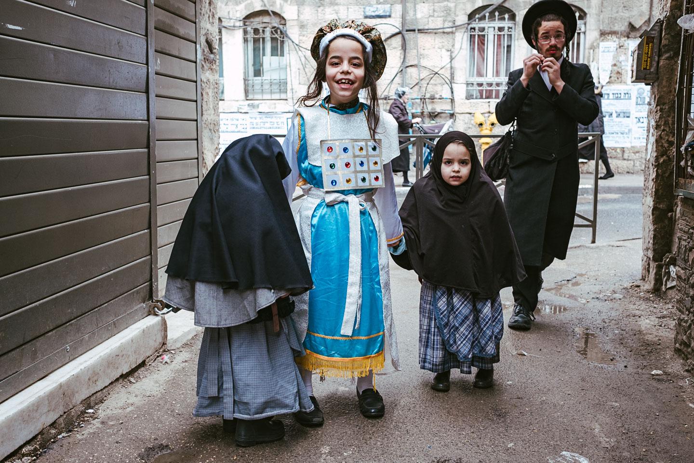 jerusalem - Israel - geschichten von unterwegs - Reiseblogger (260 von 100)