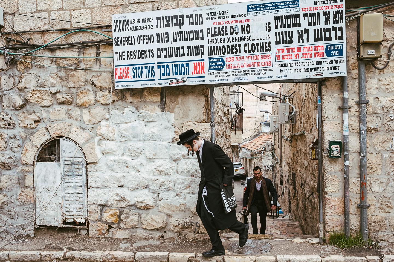 jerusalem - Israel - geschichten von unterwegs - Reiseblogger (261 von 100)