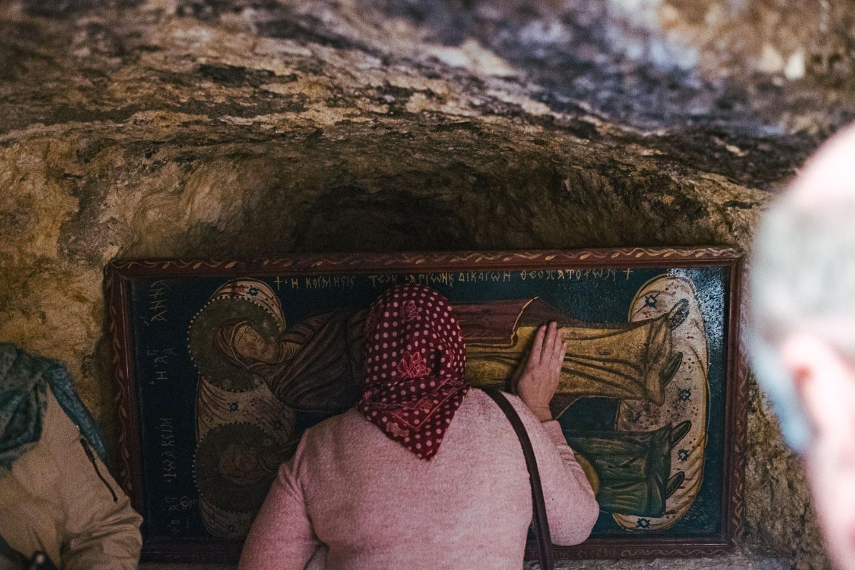 jerusalem - Israel - geschichten von unterwegs - Reiseblogger (265 von 100)