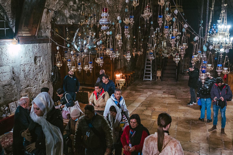 jerusalem - Israel - geschichten von unterwegs - Reiseblogger (268 von 100)