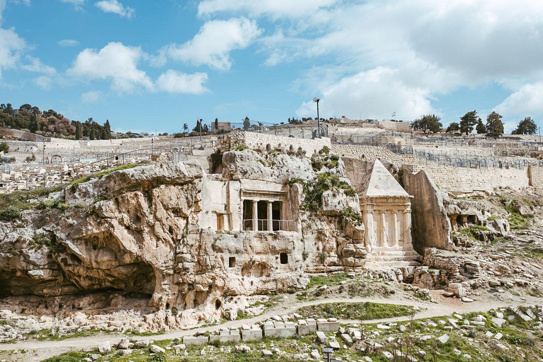 jerusalem - Israel - geschichten von unterwegs - Reiseblogger (277 von 100)