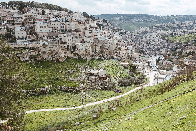 jerusalem - Israel - geschichten von unterwegs - Reiseblogger (278 von 100)