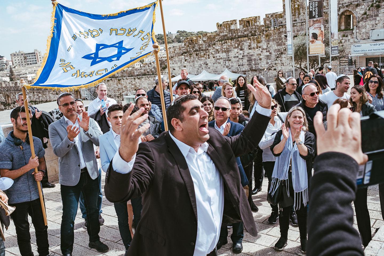 jerusalem - Israel - geschichten von unterwegs - Reiseblogger (279 von 100)