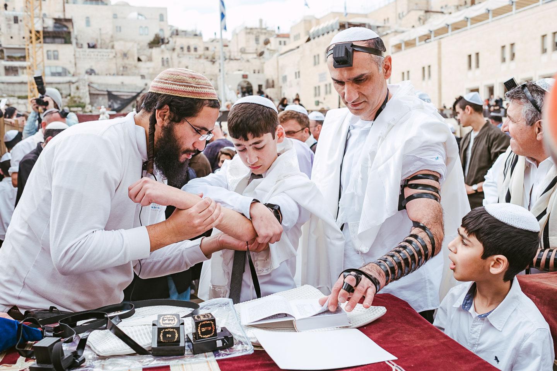 jerusalem - Israel - geschichten von unterwegs - Reiseblogger (282 von 100)
