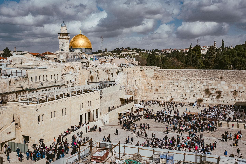 jerusalem - Israel - geschichten von unterwegs - Reiseblogger (284 von 100)