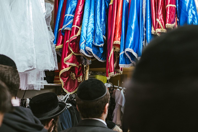 jerusalem - Israel - geschichten von unterwegs - Reiseblogger (290 von 100)