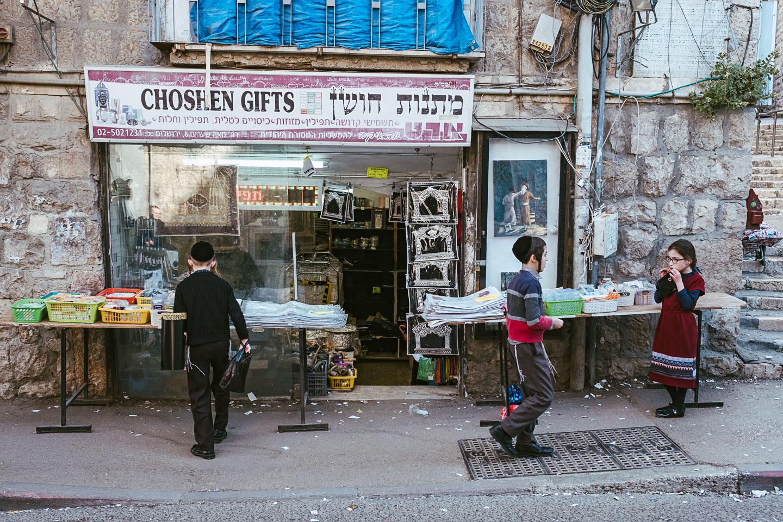 jerusalem - Israel - geschichten von unterwegs - Reiseblogger (292 von 100)